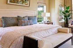 Best Colors For Your Feng Shui Bedroom Open Spaces Feng Shui - Best color for bedroom feng shui