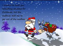 funny christmas wishes messages funny christmas jokes status
