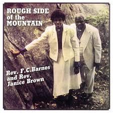 Janice Barnes Waiting At The River Rev F C Barnes U0026 Rev Janice Brown Shazam