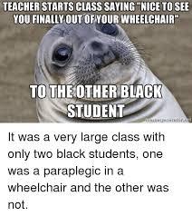Gay Seal Meme Generator - 25 best memes about sports meme generator sports meme