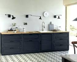 cuisine en bois jouet ikea cuisine bois ikea cuisine noir mat ikea best cuisine noir et blanc