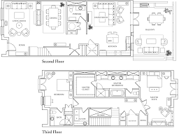 House Plans With Elevators by The Brownstones At Northcreek Denver Cherry Creek Colorado
