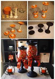 Halloween Bathroom Decor Halloween Bathroom Sets 2017 Halloween Costumes Ideas