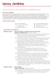 australian format resume samples professional rail communications engineer templates to showcase resume templates rail communications engineer