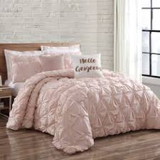 White Twin Xl Comforter Dorm Bedding Twin Xl Bedding Quilts Sheets U0026 Comforter Sets