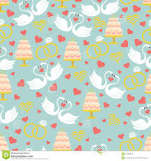 image gallery of cake pattern wallpaper