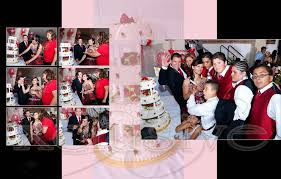 quinceanera photo albums albunes digitales for wedding and quinceaneras en california
