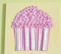 cupcake wall todosobreelamor info cupcake wall cupcake wall my insanity