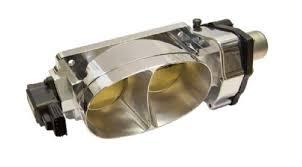 mustang intake manifold ford racing cobra jet intake manifold with cfm 67mm throttle
