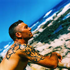 how to protect tattoos in the sun our everyday