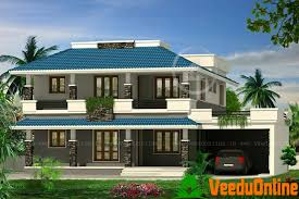 house plans in kerala with estimate nobby kerala house designs modern design in under 30 lakhs