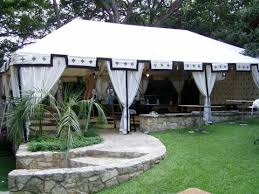white tent rentals wedding party event corporate graduation tent rental