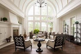 Interior Design Ideas  SCM Design Group - Interior design traditional style