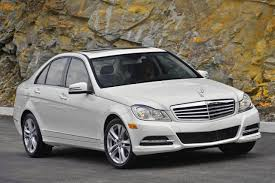 used 2013 mercedes benz c class for sale pricing u0026 features