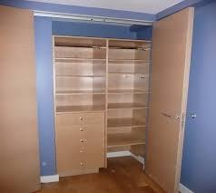 Wall To Wall Closet Doors Nyc Custom New Closet Builder Reach In Closet Walk In Closet