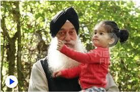 chandigarh sikh parcharak dies in car crash in australia