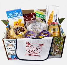 send halloween gift baskets mail order food gifts for new parents parents