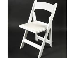 rent folding chairs chairs rentals archives my florida party rental