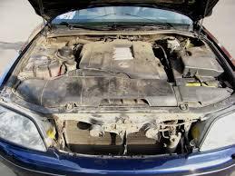 lexus ls400 1997 1998 lexus ls400 for sale 4 0 gasoline fr or rr automatic for sale