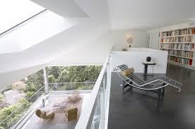 gallery of hill house johnston marklee u0026 associates 5