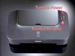 tool reset printer canon ip2770 resetter tool v3400 download free drivers supports