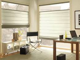 Temporary Blinds Home Depot Window Treatments At The Home Depot