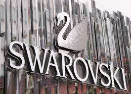 amazon black friday jewelry 2017 holiday deals calendar how to save on swarovski crystal jewelry the krazy coupon lady