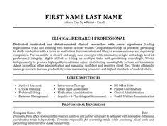 Scientific Resume Examples by Click Here To Download This Pharmaceutical Sales Biochemistry