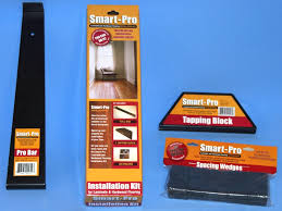 Laminate Flooring Kit Laminate Flooring Installation Kit Surplus Warehouse