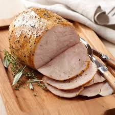 willie bird herb roasted turkey breast delivery