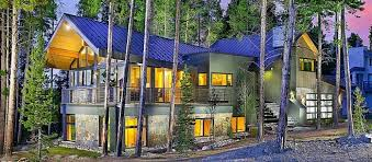 custom mountain home floor plans awesome custom mountain home floor plans floor plan custom