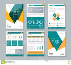 100 sample brochure templates free download bi fold
