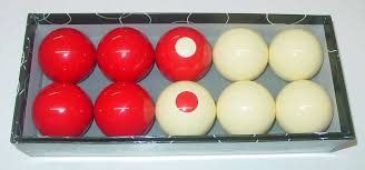 bumper pool table parts and accessories for sale