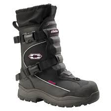 womens snowmobile boots canada womens snowmobile boots ebay