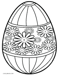 hidden eggs coloring rubys easter egg kit decorating ideas
