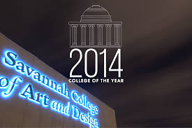 Savannah College Of Art And Design Housing Scad 2014 College Of The Year Niche