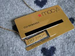custom name jewelry how to turn a credit card into a recycled name necklace clossette