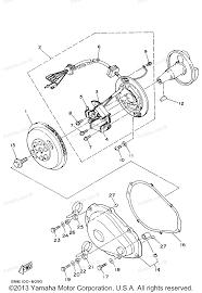 1999 katana wiring diagram wiring 03 tribute engine compartment