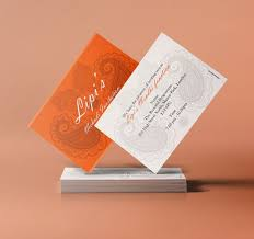 mehndi invitation cards 13 best mehndi invitation cards images on add remove