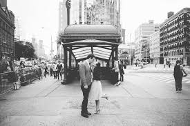 photographers in nyc julian ribinik nyc wedding photographer wedding photographers