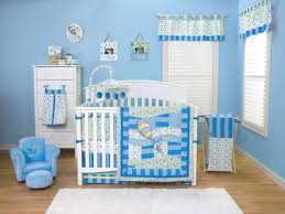 Small Bathroom Design Ideas 2012 by Baby Boy Room Colors Pictures Bedroom Zeevolve Inspiration Home