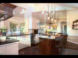 Kitchen Accent Lighting Kitchen Lighting Ideas I Kitchen Accent Lighting Ideas