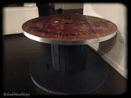 touret bois deco table basse salon bois touret design u2013 phaichi com