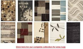 Rugs Toronto Modern Area Rugs Modern Carpets Toronto And Mississauga