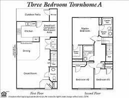 bungalow open floor plans bungalow open concept floor plans best of 2 bedroom house plans 1200