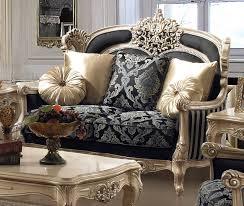 Livingroom Pc Alluring 90 Living Room Furniture Egypt Design Inspiration Of