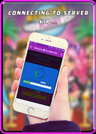 msp apk starcoins for msp vip apk free entertainment app for