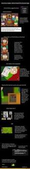 south park thanksgiving gobbles the 77 best images about south park on pinterest butter