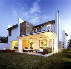Best  Contemporary House Designs Ideas On Pinterest Modern - Modern design homes