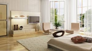 Living Room Design Budget Living Room Design Ideas On A Budget U2013 Top Modern Interior Design